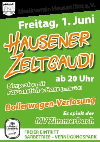 Plakat_Freitag_18